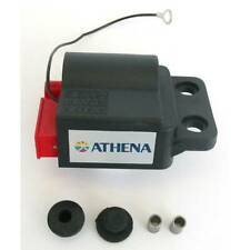 Athena S410480392001 Kit Centralina Elettronica per Moto