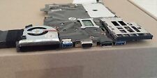 Lenovo ThinkPad X230 Tablet x230t Motherboard System Board Core i5 3320m 2.6ghz