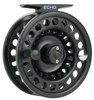 Echo Base Fly Reel