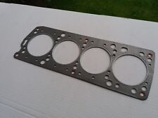 Cylinder head gasket, for FIAT 124 SPORT 1600 Coupe, SPECIAL T 1600,  FIAT 132