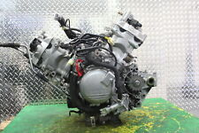 2002 HONDA INTERCEPTOR 800 VFR800 ENGINE MOTOR 45,698 MILES