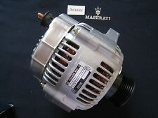 Maserati,Lichtmaschine,alle 4200,Coupe und Spyder,Et.Nr. : 179546