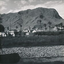 ESPAGNE c. 1950 Région de Murcie - Div 4177
