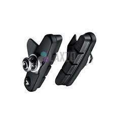Pair Of Shimano R55C4 Ultegra, Dura Ace, 105 Road Bike Brake Pads