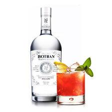 Botran Reserva Blanca Rum - 70cl - Casa Botran