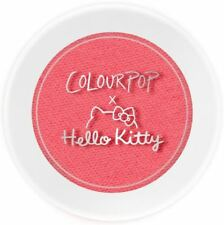 COLOURPOP Hello Kitty Blush ~ COIN PURSE