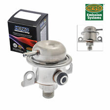 Herko Fuel Pressure Regulator PR4083 For Ford Mazda Aerostar Explorer 91-98