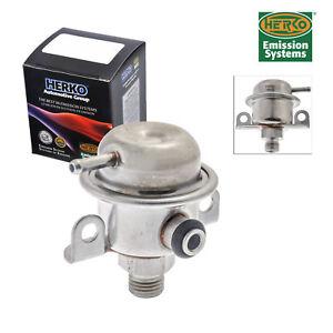 Herko Fuel Pressure Regulator PR4083 For Ford Mazda Aerostar Explorer 91-98