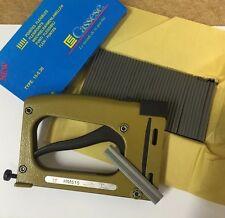 Meite Flexi Point Gun - Picture Framing Tool