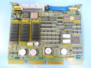DIGITAL KA640-AA CPU M7624