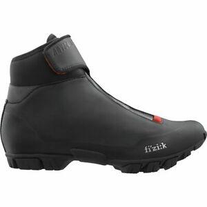 Fi'zi:k X5 Artica Cycling Shoe - Men's