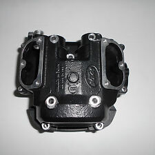 GENUINE KTM PARTS CYLINDER HEAD  400SC 1995 350E-XC-4T 1994 57536020000