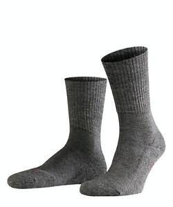 FALKE Walkie Light Unisex Socken leichte Wandersocken Trekkingsocken