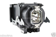 KDF-E50A10 / KDF-E50A11 TV LAMP W/HOUSING SONY XL-2400 (MMT-TV055)