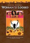 Woman, Thou Art Loosed (DVD, 2006, Collectors Edition Full Frame/Widescreen)