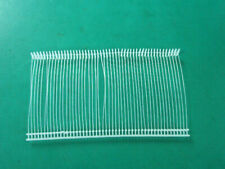 5000 Tagging Barbs for Standard Garment Price Label Tag