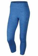 Nike Calf Length Plus Size Running Activewear for Women