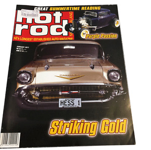 HOT ROD NEW ZEALAND  - Hotrods, Customs, Pin-ups, Bikes, Music and more