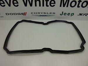 Chrysler Dodge Jeep New Automatic Transmission Pan Gasket NAG1 Mopar Factory Oem