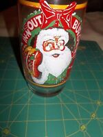 in-n-out christmas lights | eBay
