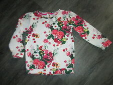 Ted Baker Floral T-Shirts & Tops (2-16 Years) for Girls