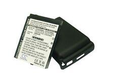 3.7V battery for E-TEN glofiish X610, glofiish X600, glofiish X650 Li-Polymer