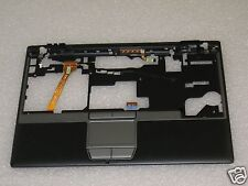 Genuine OEM Dell Latitude D430 Laptop Palmrest Touchpad Assembly HR512 0HR512