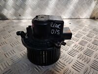 CHRYSLER GRAND VOYAGER HEATER BLOWER MOTOR 2008 TO 2014