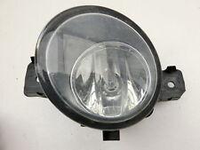 Nebelscheinwerfer Links orig. für Renault Clio III 3P 05-09 8200002469