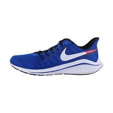 Nike Air Zoom vomero 14 Azul/Blanco Hombre Neutra- Correr AH7857-400