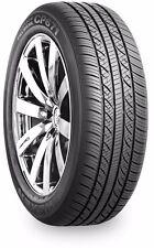 4 New 235/40R19 Inch Nexen CP671 Tires 2354019 235 40 19 R19 40R 400AA