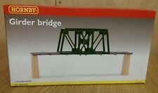 Hornby R657 Girder Bridge