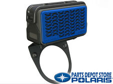 NEW 2004 - 2015 PURE POLARIS RANGER WATERPROOF BLUETOOTH AUDIO SPEAKER 2880458