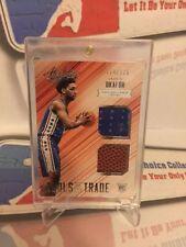 Rookie Philadelphia 76ers Original NBA Basketball Trading Cards