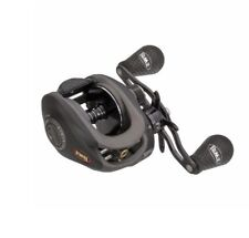 Lew's SD3HL Super Duty 300 Speed Spool Reel - Left Hand, 6.5:1 Speed Retrieve