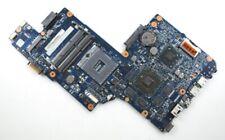 Toshiba H000050770 Notebook Mainboard Sockel Intel 988B Radeon HD 7610M NEU