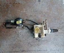 Range rover p38 ABS Pompe 94-99