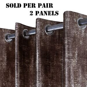 Indian Reyon Rod Pocket Room Home Textured Exclusive Casual Top Bedroom Curtain