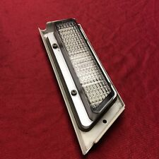 NOS 1969 69 Ford Galaxie Left Front marker Light Lamp assembly in OEM Box (NICE)
