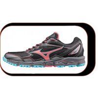 Chaussures De Course Running Mizuno Wave Daichi....V2 Femme  Référence : J1GD177
