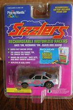 1996 Sizzlers Playing Mantis Bobby Hamilton #43 STP Pontiac Grand Prix 1/64