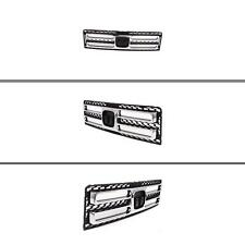 New HO1200183 Grille for Honda Ridgeline 2006-2008
