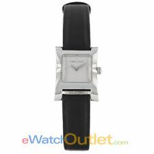 "Hamilton Lorna Edition Women""s Watch H20211351"