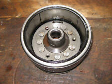 Honda VT500 Shadow VT 500 Stator Rotor / Flywheel