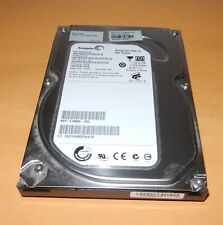 "SEAGATE BARRACUDA ST3500418AS 500G SATA 3.5"" HDD 7200 RPM SATA 16MB Cache"