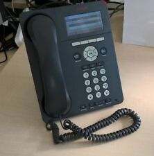 Avaya 9620 IP Phone Desk Handset (bundle of 40)