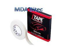 JTape Smooth No Edge Blending Masking Tape - Seamless Car Paint Spraying J Tape