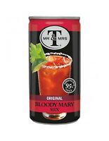 Mr. & Mrs. T Bloody Mary Mix 103ml x 24