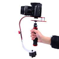 Steadicam DSLR Camera Stabilizer Steadycam for Canon Nikon Sony Gopro Hero DV