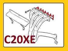 HS-15022.1 Zylinderkopfdichtung Satz Opel Vectra A 2,0 i 16V C 20 XE